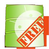 DataDroid Free 1.0