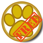 Watchdog for Android Free 1.1