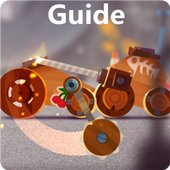Guide CATS Crash Arena Turbo 4.2.1