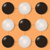 天天玩围棋 1.5