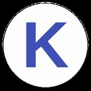 Konektom.org bookmarking 1.0