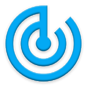 Network Mapper 1 7 APK Download - Android Tools Apps