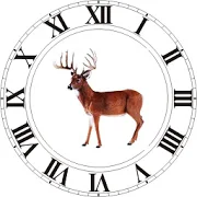 Best Hunting Times 1.7