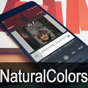 NaturalColors 1.2