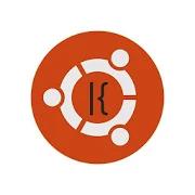 Ubuntu for Kustom/KLWP 1.3