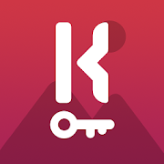 bk package disabler pro 2.3.4 apk