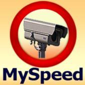 MySpeed 7.2.2