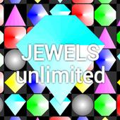 Jewels Unlimited 1.0