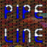 Pipe Line 1.0