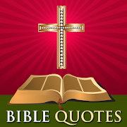 Daily Bible Quotes (Verses) 1.2