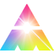 AnyMemo: Flash Card Study 10.11.2