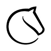 lichess • Free Online Chess 7.6.1