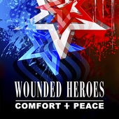 Wounded Heroes 9.0