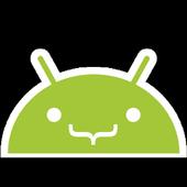 AJShA Android Java Shell App 0.12