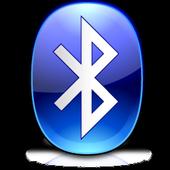 Bluetooth Device Picker