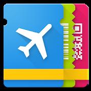 PassAndroid Passbook viewer