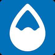 Lilo Browser 1.0.22
