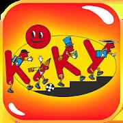KIKY - Magic Book 1.2.1