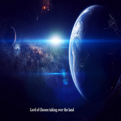 LordsChosen 1.1
