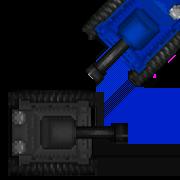 BattleTanks Full 3.9