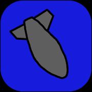 Atomic Bomber 9.1