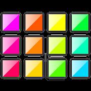 Luminosus - Eos Companion App