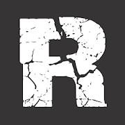 Rockd 2.4.1