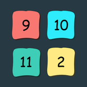 Find My Multiplication Table - Kids Math Game 2.0