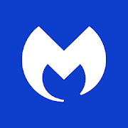org.malwarebytes.antimalware 3.7.2.1