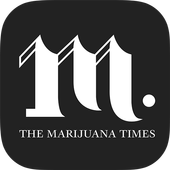 The Marijuana Times 1.2