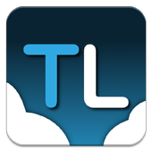 Twidere TwitLonger Extension 1 10 APK Download - Android Tools Apps