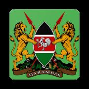 MoH Kenya - Siaya Green v0.4.32