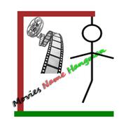 Movies Names Hangman