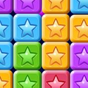 Block Puzzle Star 2018 2.4.1