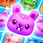 Animal Pop Fun 1.17.1