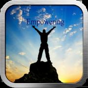 Empowering Mind 1.7