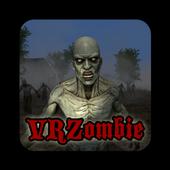 VR Zombie 1.0