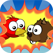 Buster's Squirrel Game Lite 1.6.9