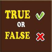 True or False Quiz 1.7
