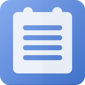Notes by Firefox: A Secure Notepad App