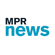 MPR News 1.0.3