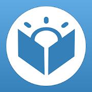 org.mschmitt.serialreader 3.51