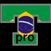 Portuguese Verb Trainer Pro 14129