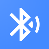 Bluetooth Auto Connect 4.6.0