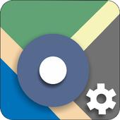 Mylnikov GEO Locator Dev 1.0.1