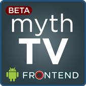 MythTV Android Frontend 1.20.6