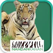 Nandankanan 3.0