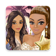 Superstar Life 6.2.3