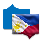 PreText SMS | FREE TEXT to Philippines