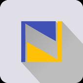 Nucleus : News insolites 1.0